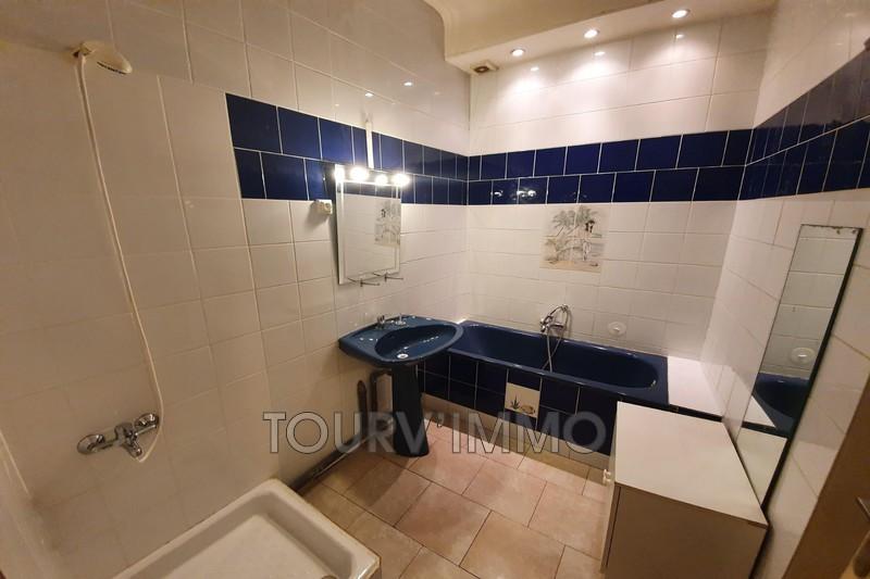 Photo n°6 - Vente maison de village Tourves 83170 - 119 000 €