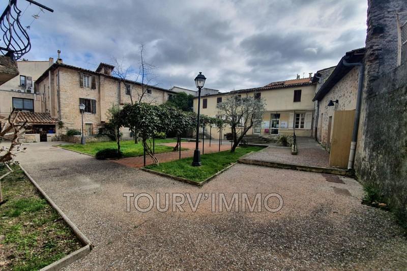 Photo n°7 - Vente maison de village Tourves 83170 - 119 000 €
