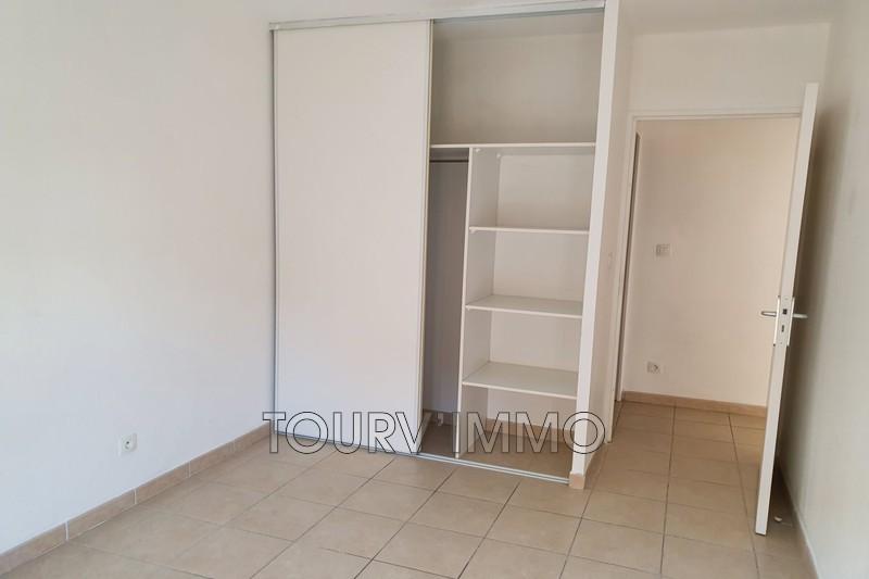 Photo n°2 - Vente appartement Brignoles 83170 - 174 500 €