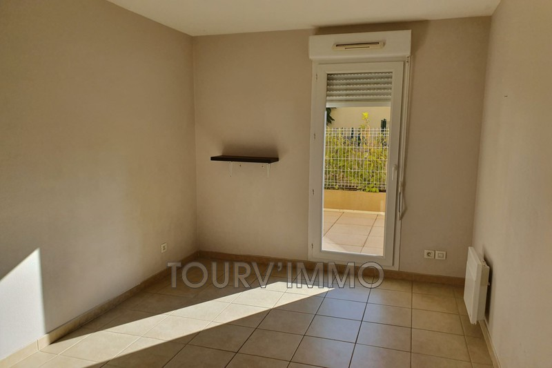 Photo n°3 - Vente appartement Brignoles 83170 - 174 500 €