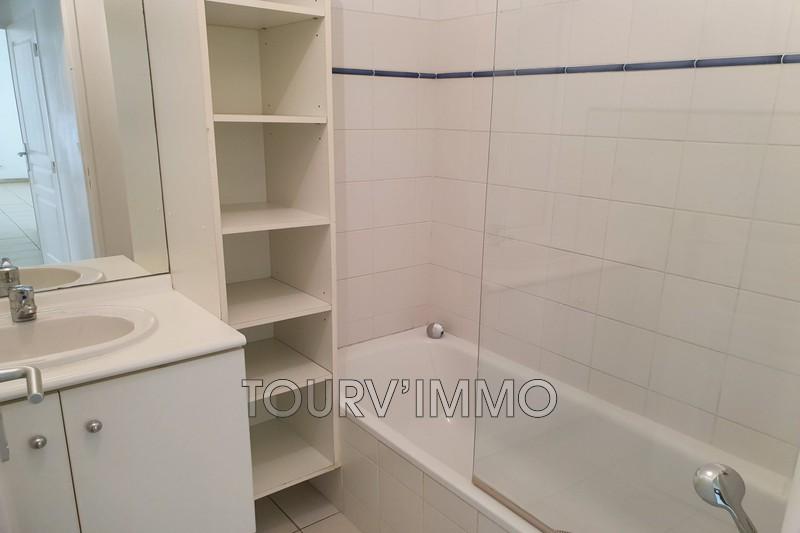 Photo n°4 - Vente appartement Brignoles 83170 - 174 500 €