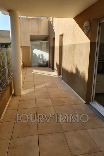 Photo n°5 - Vente appartement Brignoles 83170 - 174 500 €