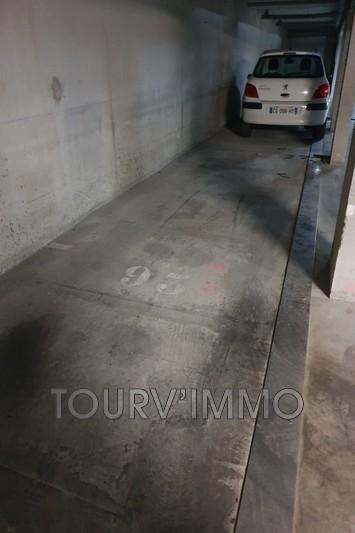 Photo n°6 - Vente appartement Brignoles 83170 - 174 500 €