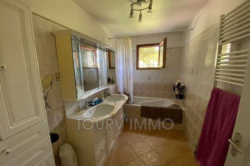 Photo n°5 - Vente Maison villa Tourves 83170 - 364 000 €