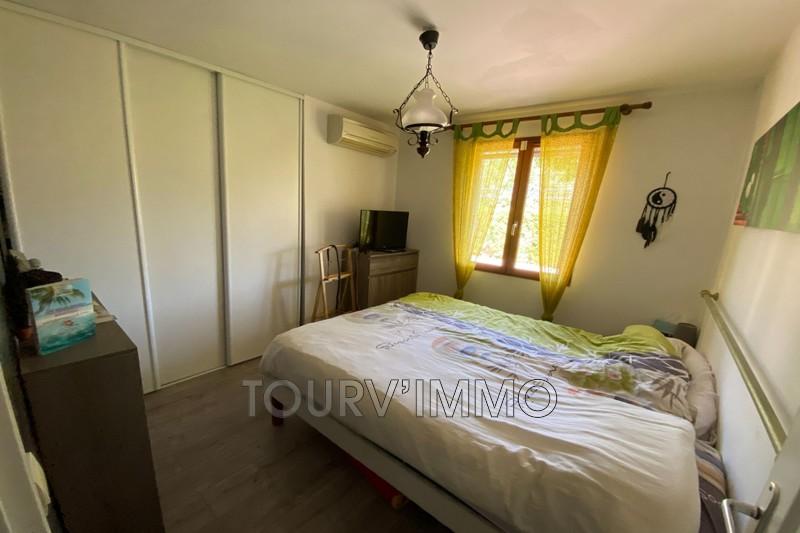 Photo n°6 - Vente Maison villa Tourves 83170 - 364 000 €