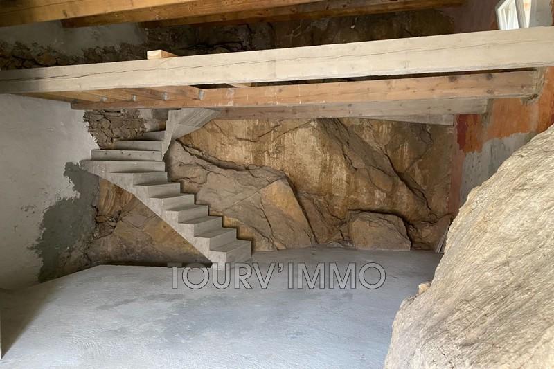 Photo n°6 - Vente maison de village Bras 83149 - 139 000 €