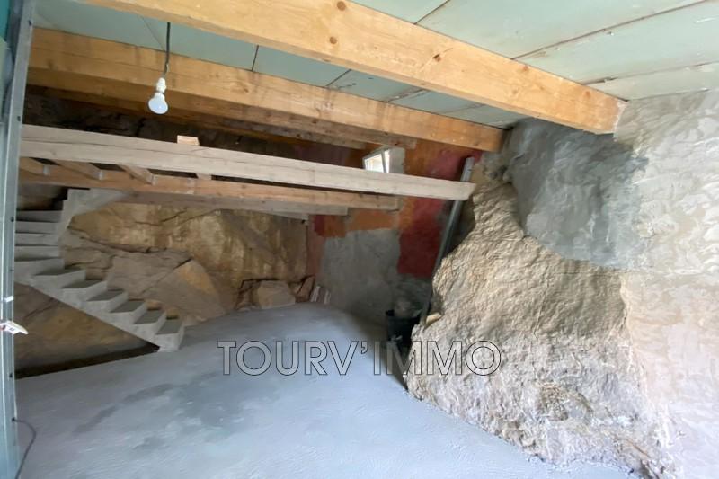 Photo n°7 - Vente maison de village Bras 83149 - 139 000 €