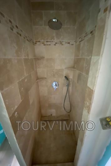 Photo n°8 - Vente maison de village Bras 83149 - 139 000 €
