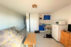 Vente appartement Valras-Plage