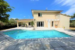 Photos  Maison Villa à vendre Sauvian 34410