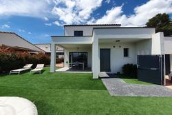 Vente villa Sérignan
