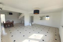 Vente maison Valras-Plage
