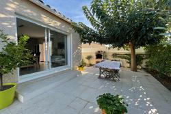 Vente villa Sauvian