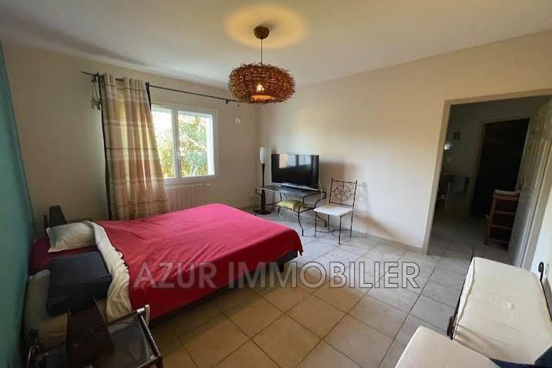 Photo n°4 - Vente Maison villa Sauvian 34410 - 514 000 €