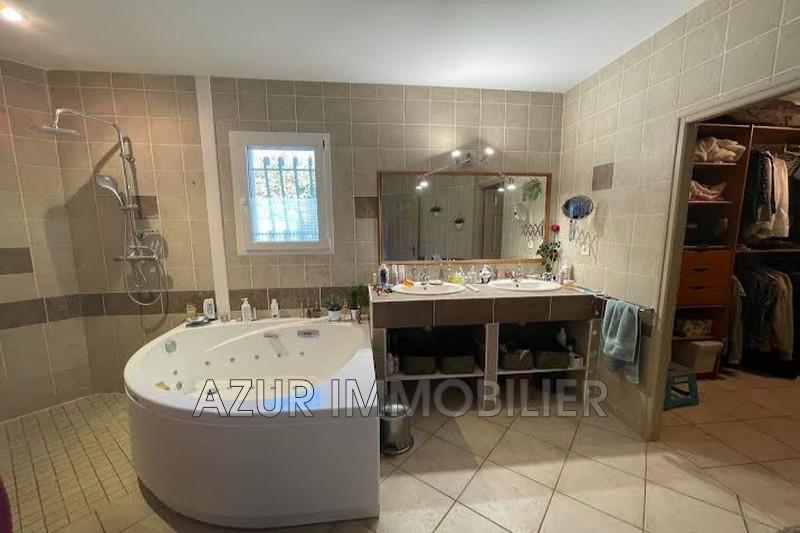 Photo n°3 - Vente Maison villa Sauvian 34410 - 514 000 €