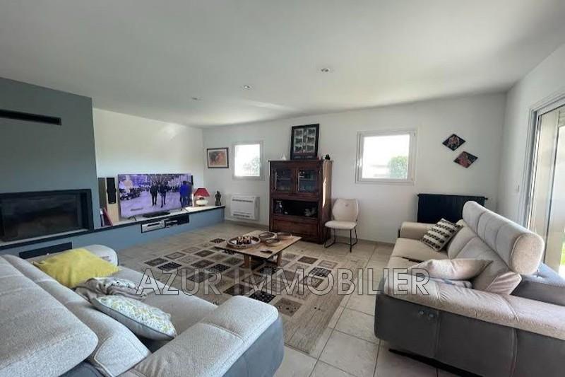 Photo n°5 - Vente Maison villa Sauvian 34410 - 514 000 €