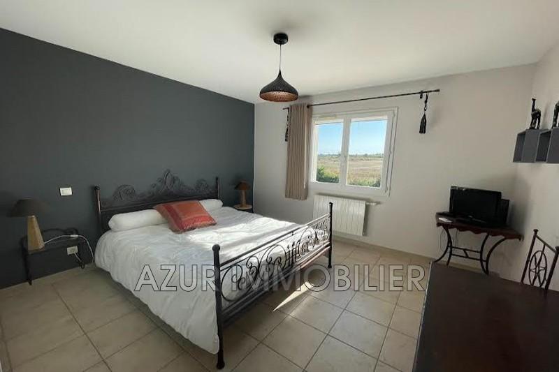 Photo n°6 - Vente Maison villa Sauvian 34410 - 514 000 €