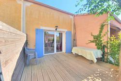 Vente pavillon Béziers