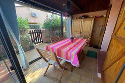Vente villa Saint-Cyprien