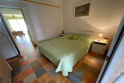 Vente maison Saint-Cyprien