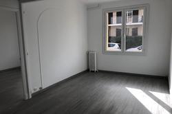 Location Appartement rénové Aix-en-Provence