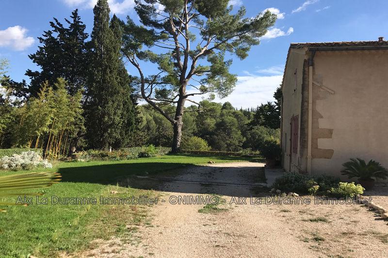 Photo Studio t1 Les Milles Les milles,  Location studio t1  1 pièce   21m²