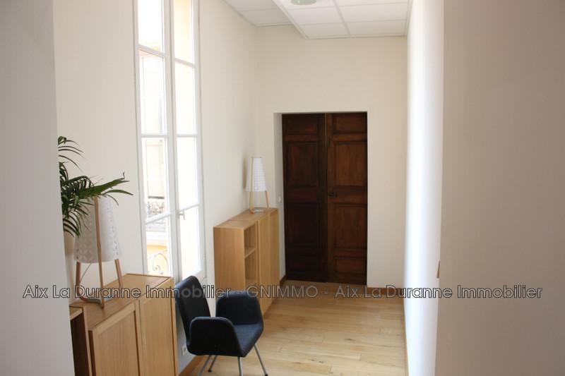Photo Maison Aix-en-Provence  Professionnel maison   95m²