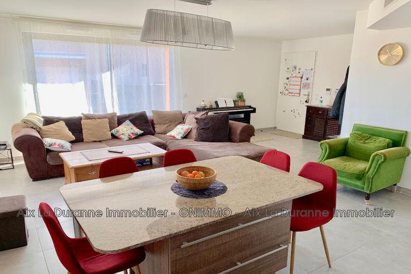 Photo Villa Aix-en-Provence   achat villa  5 chambres   115m²