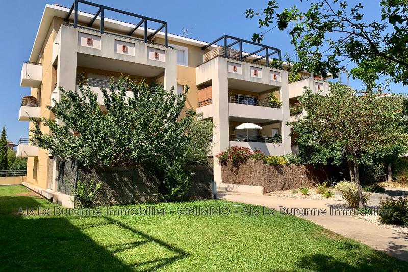 Photo 3 pièces Aix-en-Provence   achat 3 pièces  3 pièces   66m²
