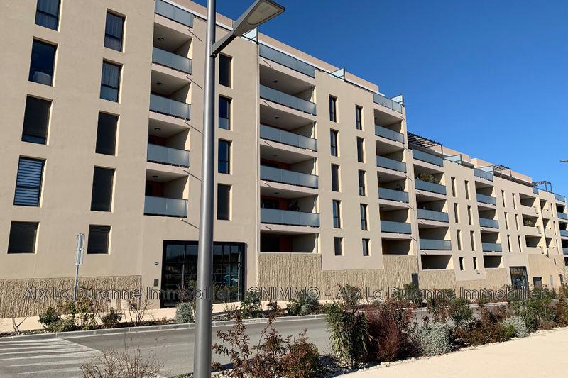Photo 3 pièces Aix-en-Provence   achat 3 pièces  3 pièces   68m²