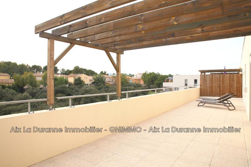 Photo 4 pièces Aix-en-Provence   achat 4 pièces  4 pièces   102m²