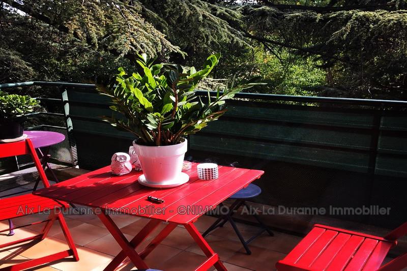 Photo 3 pièces Aix-en-Provence Facultés,   achat 3 pièces  3 pièces   52m²