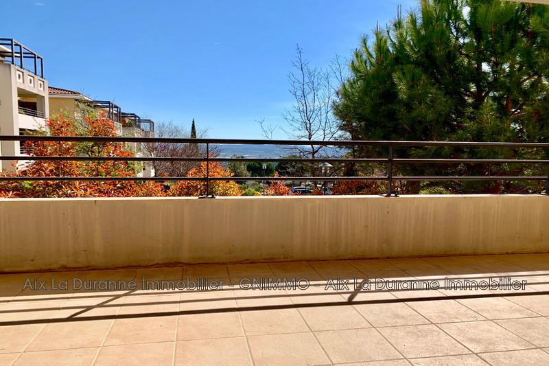 Photo 3 pièces Aix-en-Provence   achat 3 pièces  3 pièces   63m²
