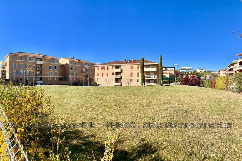 Photo 4 pièces Aix-en-Provence   to buy 4 pièces  4 rooms   100m²