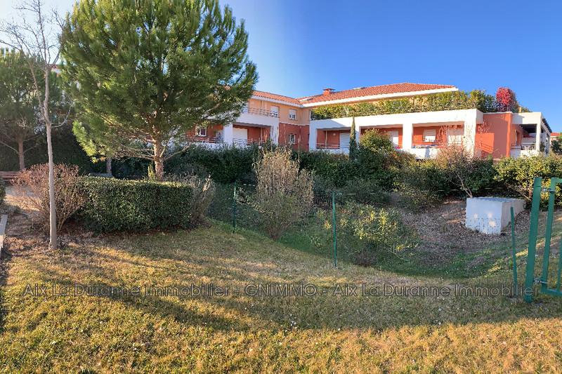 Photo 2 pièces Aix-en-Provence   to buy 2 pièces  2 rooms   35m²