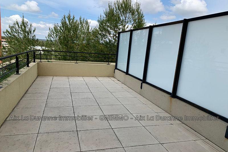 Photo 2 pièces Aix-en-Provence   achat 2 pièces  2 pièces   43m²