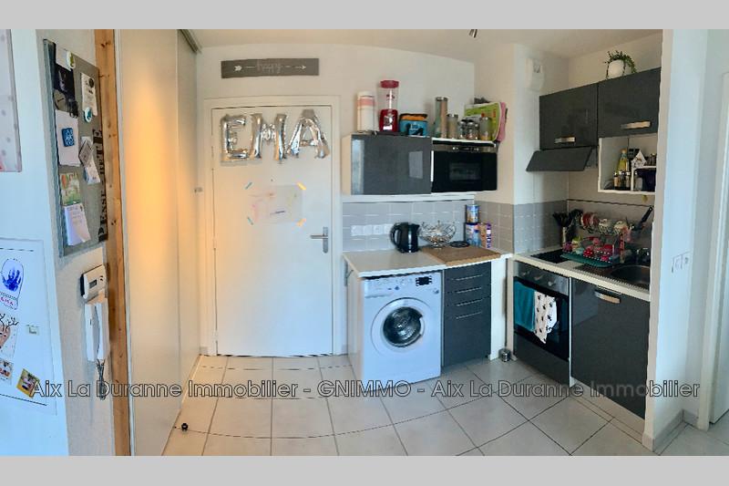 Photo 2 pièces Aix-en-Provence   achat 2 pièces  2 pièces   37m²