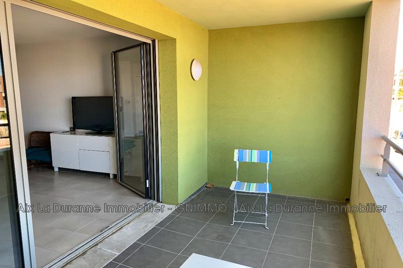 Photo Studio t1 Aix-en-Provence   achat studio t1  1 pièce   28m²