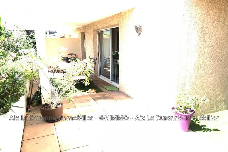 Photo 4 pièces Aix-en-Provence   achat 4 pièces  4 pièces   90m²