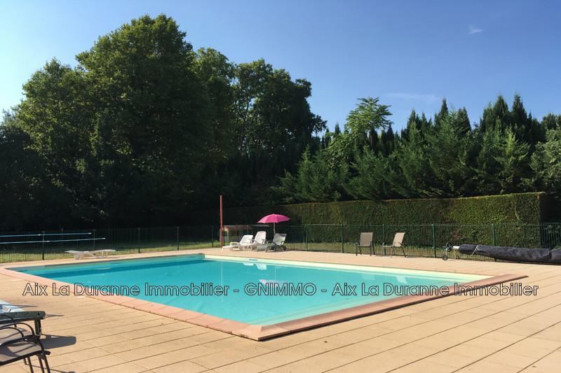 Photo 4 pièces Aix-en-Provence   to buy 4 pièces  4 rooms   89m²