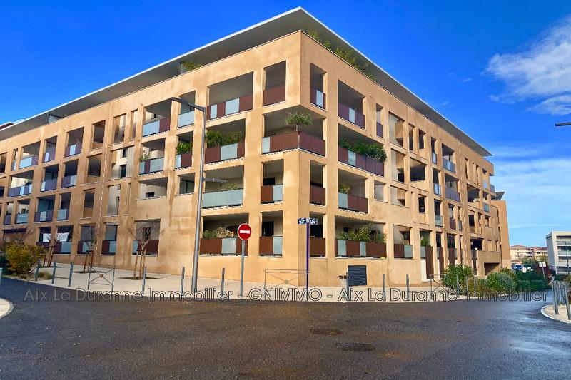 Photo 4 pièces Aix-en-Provence   achat 4 pièces  4 pièces   94m²