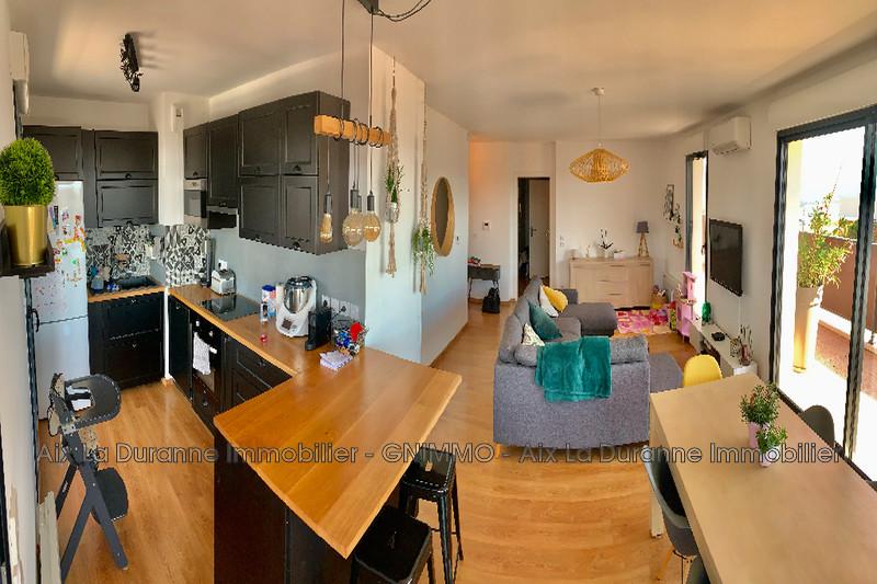 Photo 4 pièces Aix-en-Provence   to buy 4 pièces  4 rooms   94m²