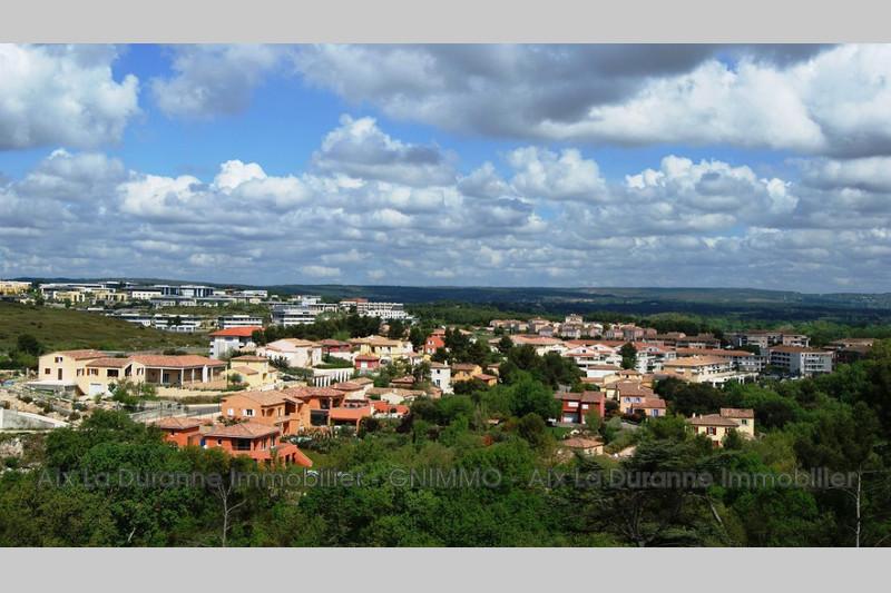 Photo 4 pièces Aix-en-Provence   achat 4 pièces  2 pièces   42m²