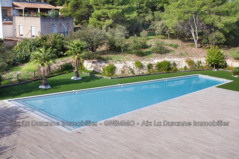 Photo 3 pièces Aix-en-Provence   achat 3 pièces  3 pièces   74m²