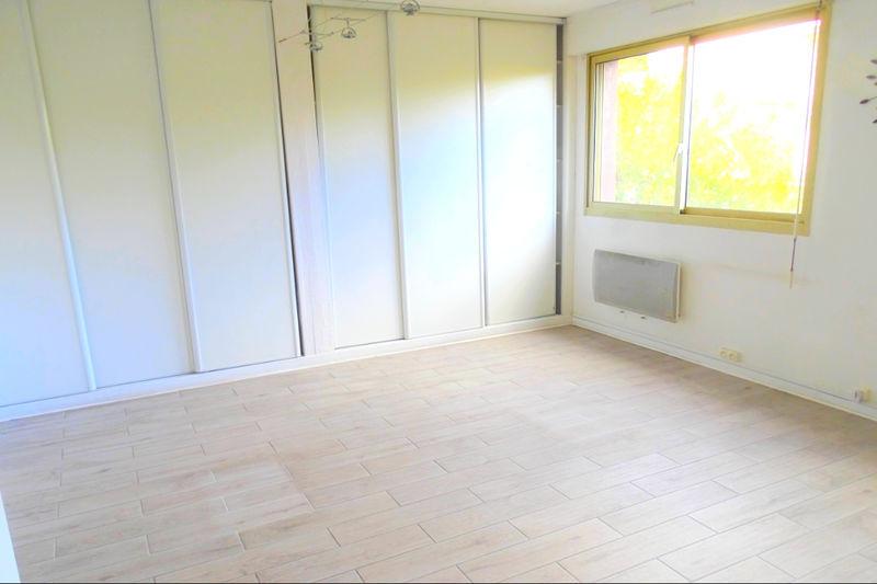 Maison Marseille Paradis,  Professionnel maison   68m²