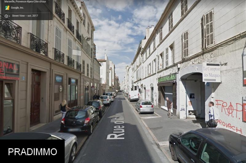Maison Marseille Place castellane,  Professionnel maison   450m²