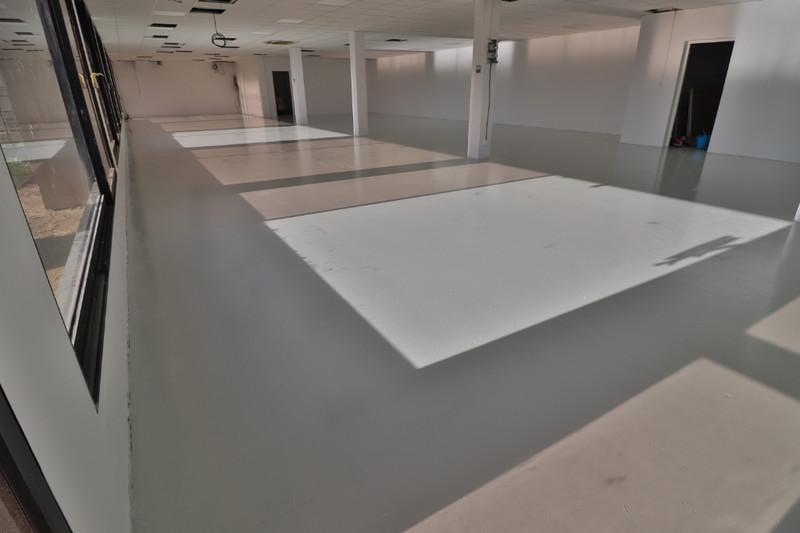Maison Les Pennes-Mirabeau  Professionnel maison   400m²