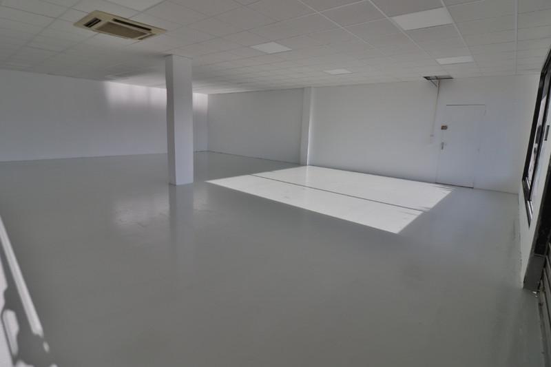 Maison Les Pennes-Mirabeau  Professionnel maison   200m²