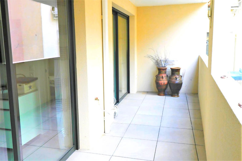 Photo 2 pièces Marseille Rouet,   to buy 2 pièces  2 rooms   38m²