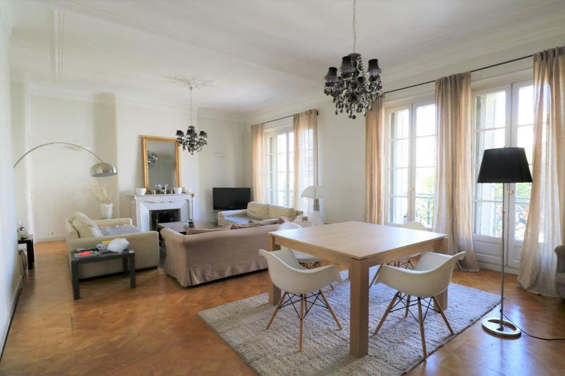 Photo 4 pièces Marseille Paradis / sicard,   to buy 4 pièces  4 rooms   125m²